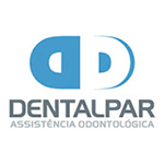 seg_dental